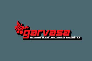 Garvasa