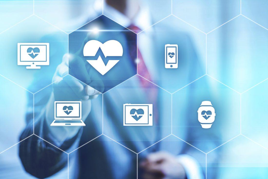 Tecnología por el bienestar