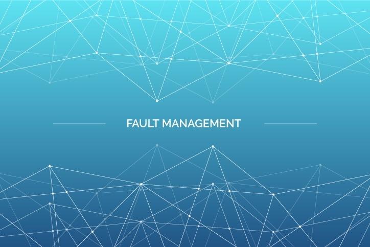 ¿Qué es Network Fault Management o la Gestión de fallos de red?